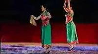 主内舞蹈-同路人_标清--http://v ...