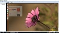 76.linux安装tomcat--http://vid ...