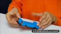 多多岛韩国进口太友巴士玩具TAYO巴士