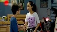 杨紫与闺蜜亲密合影,网友:尖下巴比网红脸还尖