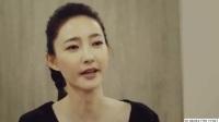 苦等乔振宇8年未果,今她已成当红女星,同林更新热恋