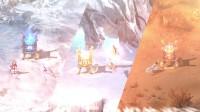 《远征》凤鸣西岐玩法详解 战斗,是我的宿命