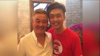 二人转演员李大美去世 其子是赵本山35号弟子