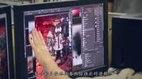 【机核】战场上的女武神4  Valkyria Project 新作發表影片