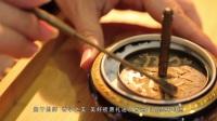汕头女香道师探访千年香文化,一克沉香上万元,感受传统养生艺术