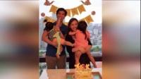 王力宏首次回应同性恋传闻,承认受到影响:连家人都误会我