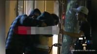 八卦:周冬雨被曝有新恋情 工作人员人否认:大学同学一起玩