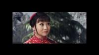 豫剧电影——《铡刀下的红梅》王红丽 王兴刚