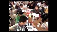 俞林雄1(000000.000-005429.376)