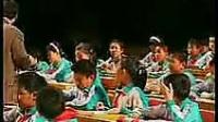 《大江保卫战》 全国小学语文著名特级教师薛法根经典课堂