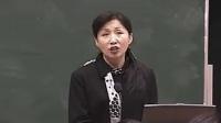 窦桂梅学术报告 全国小学语文著名特级教师窦桂梅经典课堂专辑