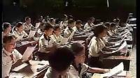 《三顾茅庐》 (上) 全国小学语文著名特级教师孙双金经典课堂(2)