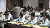 《勿勿》(第二课时) 全国小学语文著名特级教师支玉恒经典课堂