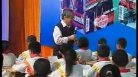 海燕 全国小学语文著名特级教师支玉恒经典课堂