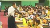 小学数学优质课《确定位置》—全国小学数学著名特级教师徐斌课堂实录