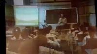 小学数学优质课 一一列举——徐斌 全国小学数学著名特级教师徐斌课堂实录