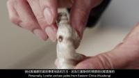 佳士得秋季拍卖 - 养德堂珍藏中国古玉器