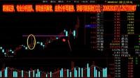 股票技术基础