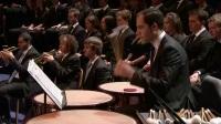 贝多芬 - 命运交响曲 (第九号第二乐章)