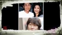 98年韩剧《看了又看》主角今昔对比:他自杀身亡,她患癌容貌大变