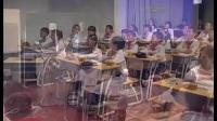表面积的变化(江西危群)03 第十届小学数学优质课比赛一等奖视频