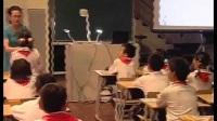 表面积的变化(江西危群)01 第十届小学数学优质课比赛一等奖视频