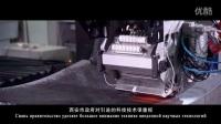 西安宣传片_高清