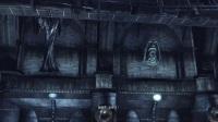 蝙蝠侠阿卡姆之城06期 解救冰冻人