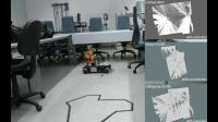 ROS三种SLAM对比Cartographer-Hector-Gmapping