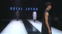 19:00-韩国Royal Layor