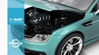 HYDRAULAN® Premium Brake Fluids - Opener