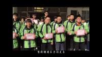 初三学生学习和生活花絮_1