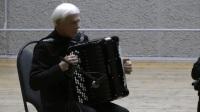 Концерт памяти В.Р.Завьялова 19ое т