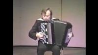 里普斯巴扬手风琴音乐会