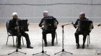 Концерт памяти В.Р.Завьялова, Глинка Вальс-фантазия, Худяков Вдоль да по речке