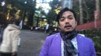 大旺の我在日本朝花夕拾系列之《孙文先生与德川家康的神社日光东照宫的一个女人的故事》