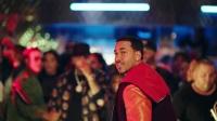 [杨晃]美国影歌男星Romeo Santos新单Bella y Sensual