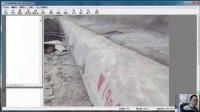 砌体结构工程施工质量验收规范gb50203-2011