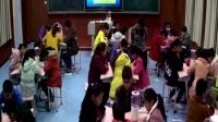小学综合实践《自制果汁》(2017年郑州市中小学综合实践活动学科优质课评比观摩活动)