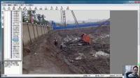 钢筋连接工程检验批质量验收记录表