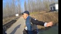 北京骑行长沙2