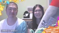 《战舰世界》两周年祝福视频
