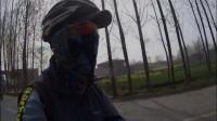 北京骑行长沙7