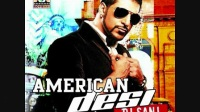 Dj SANJ American DESI 'Teray Hussan De' [R&B音乐]_标清