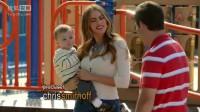 摩登家庭第5季第6集-游乐园相识