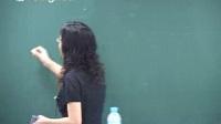 第1讲 高中生物新课标必修1 学生实验实习探究性课题(一)1
