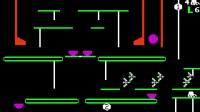 Apple II怀旧游戏(第1期)——苹果酒蜘蛛一命速通