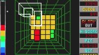 雅达利Lynx怀旧游戏(第2期)——封闭未通关
