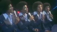 The Jacksons - Even Though You're Gone