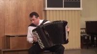 Rachmaninov- Barcarolle Op.10